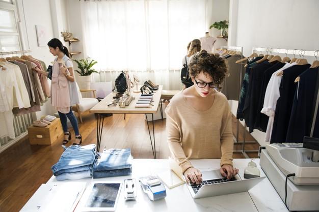 desafios pequenas medias empresas