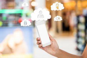 celular-computação-na-nuvem