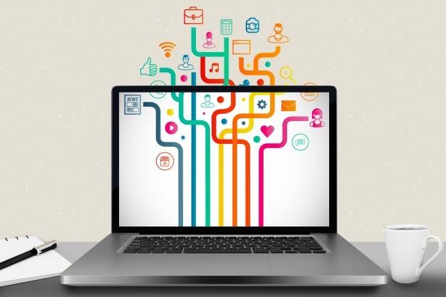 laptop-computação-na-nuvem